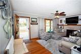 6325 Southport Road - Photo 12