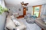 6325 Southport Road - Photo 13