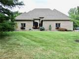 4390 Olive Branch Road - Photo 19