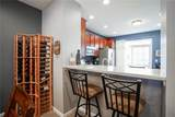 1045 Second Avenue - Photo 11