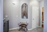 1045 Second Avenue - Photo 4