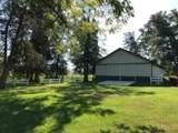 9723 County Road 300 - Photo 8