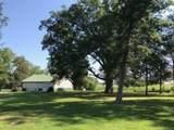 9723 County Road 300 - Photo 1