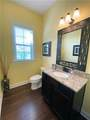 18176 Lakes End Drive - Photo 42