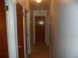 3229 Dequincy Street - Photo 11