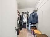 5751 Brookstone Drive - Photo 13