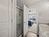 5751 Brookstone Drive - Photo 15