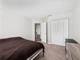 5751 Brookstone Drive - Photo 19
