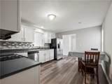 5751 Brookstone Drive - Photo 2