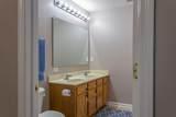 6120 Franklin Villas Way - Photo 20