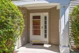 6120 Franklin Villas Way - Photo 3