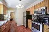 6242 Evanston Avenue - Photo 7