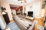 1308 Villa Avenue - Photo 5