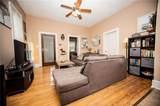 1308 Villa Avenue - Photo 6