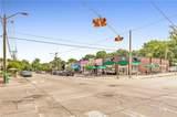 4740 Boulevard Place - Photo 36