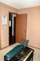 2089 Van Arsdall Court - Photo 25