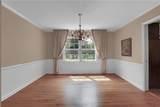 6415 Landborough South Drive - Photo 10
