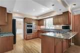 6415 Landborough South Drive - Photo 15