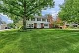 6415 Landborough South Drive - Photo 2