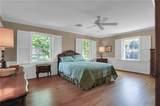 6415 Landborough South Drive - Photo 26