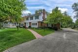 6415 Landborough South Drive - Photo 3
