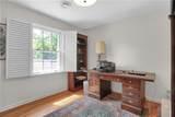 6415 Landborough South Drive - Photo 38