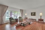 6415 Landborough South Drive - Photo 7