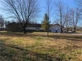 6365 County Road 950 - Photo 1