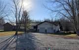 6365 County Road 950 - Photo 2