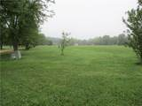 6365 County Road 950 - Photo 45
