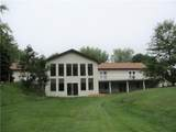 6365 County Road 950 - Photo 49