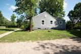 6315 Shelbyville Road - Photo 43