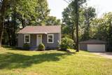 6315 Shelbyville Road - Photo 45