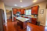 11834 Floral Hall Place - Photo 10