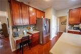 11834 Floral Hall Place - Photo 11