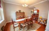 11834 Floral Hall Place - Photo 12