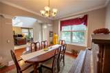 11834 Floral Hall Place - Photo 13