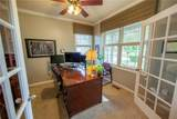 11834 Floral Hall Place - Photo 14