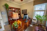 11834 Floral Hall Place - Photo 15