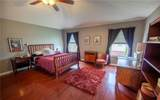 11834 Floral Hall Place - Photo 17