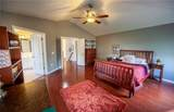 11834 Floral Hall Place - Photo 18