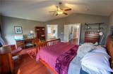 11834 Floral Hall Place - Photo 19