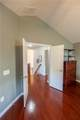 11834 Floral Hall Place - Photo 21