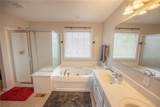 11834 Floral Hall Place - Photo 22