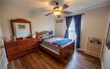 11834 Floral Hall Place - Photo 23