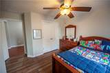 11834 Floral Hall Place - Photo 24