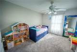 11834 Floral Hall Place - Photo 26