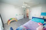 11834 Floral Hall Place - Photo 27