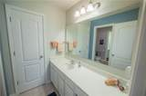11834 Floral Hall Place - Photo 28