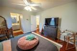 11834 Floral Hall Place - Photo 30